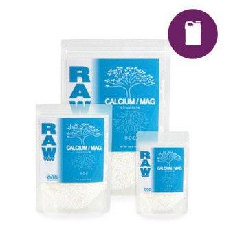 NPK-Industries-RAW-CalciumMag-