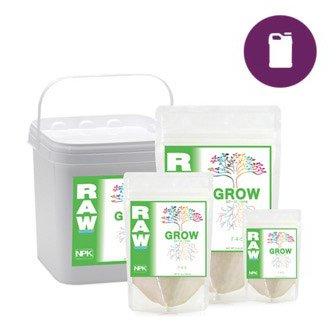 NPK-Industries-RAW-GROW