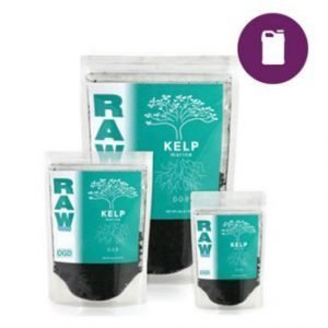 NPK-Industries-RAW-Kelp