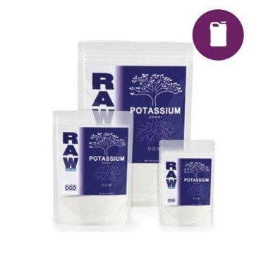 NPK-Industries-RAW-Potassium