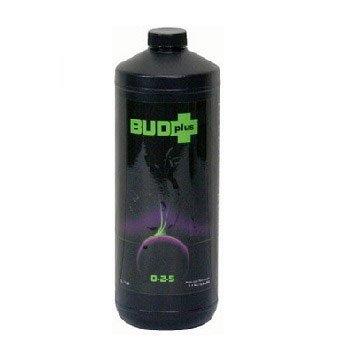 NUTRI-BUD-Plus-Liquid
