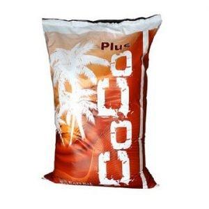 NUTRI-COCO-50-LITERS