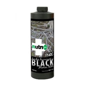 NUTRI-PURE-BLACK