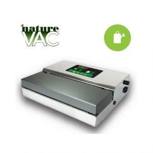 NatureVAC-Commercial-Vacuum-Sealer
