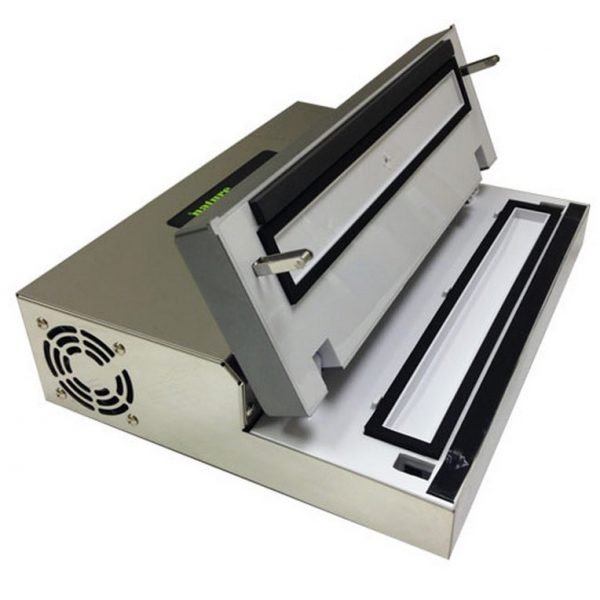 NatureVAC-Commercial-Vacuum-Sealer-Top-Open