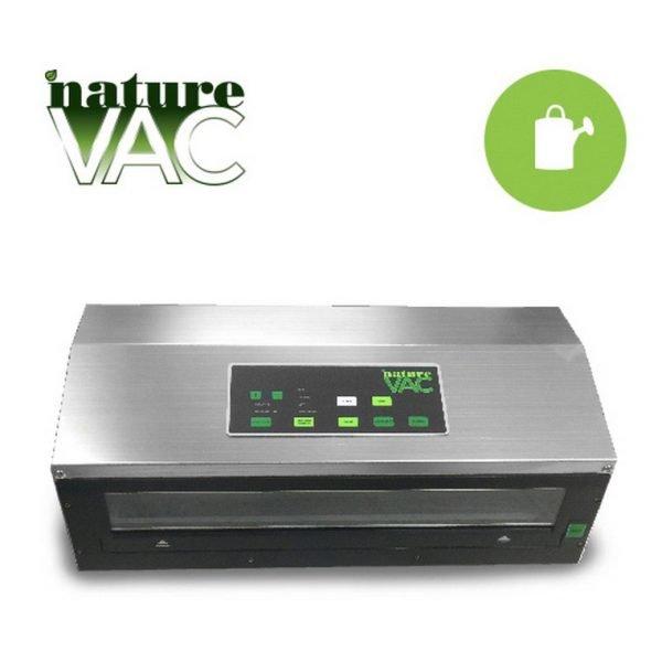 NatureVAC-Industrial-Vacuum-Sealer