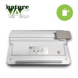 NatureVac-Vacuum-Sealer-With-Cutter