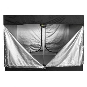 OneDeal-Grow-Tent-10x10