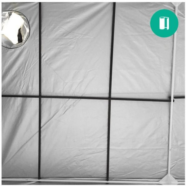OneDeal-Grow-Tent-Frame