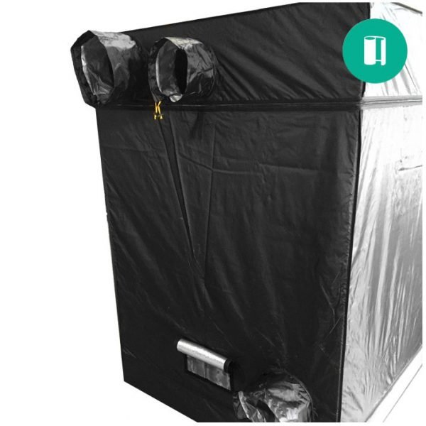 OneDeal-Grow-Tent-10x10-Vents