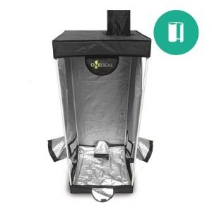 OneDeal-Grow-Tent-2x2-Front