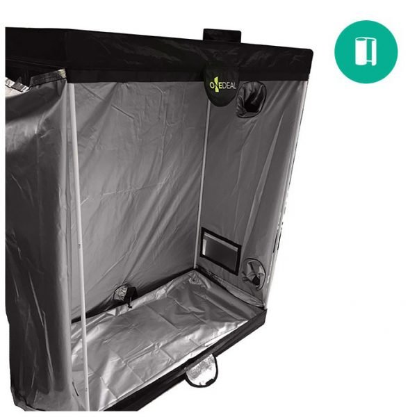 OneDeal-Grow-Tent-2x4-Front