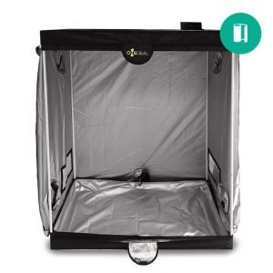 OneDeal-Grow-Tent-2x4-Hydroponics