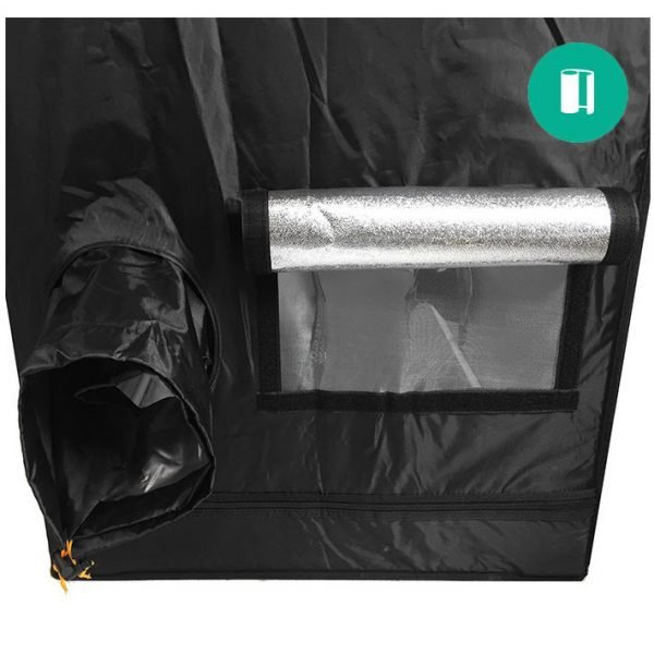 OneDeal-Grow-Tent-2x4-Vents