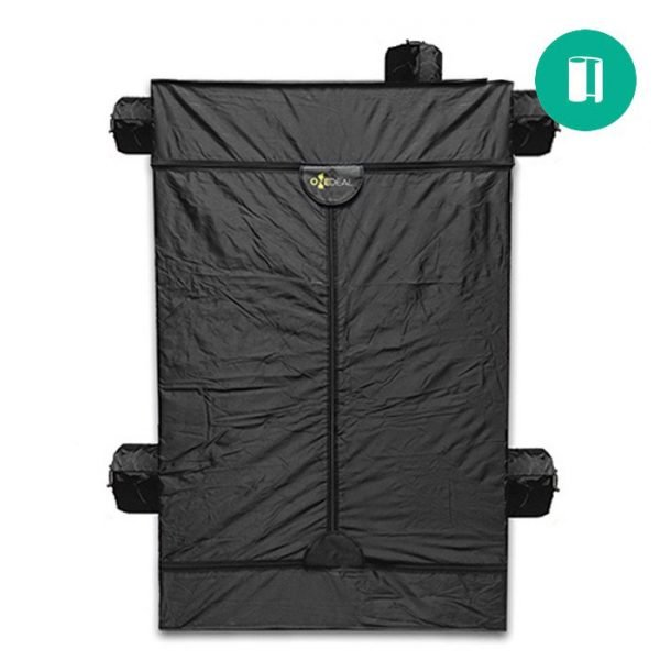 OneDeal-Grow-Tent-3x3