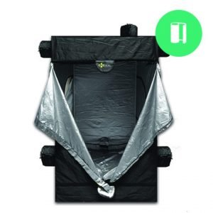 OneDeal-Grow-Tent-3x3-Doors
