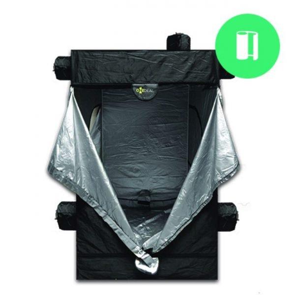OneDeal-Grow-Tent-3x3-Doors