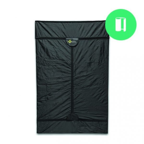 OneDeal-Grow-Tent-3x3-Hydroponics