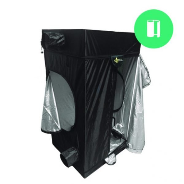 OneDeal-Grow-Tent-3x3-Viewing-Window