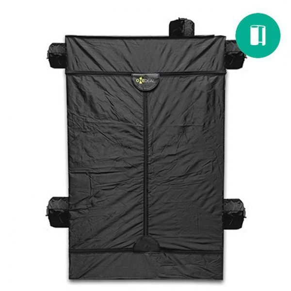 OneDeal-Grow-Tent-4x4
