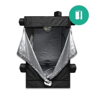 OneDeal-Grow-Tent-4x4-Front