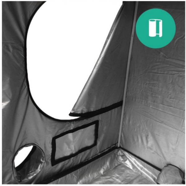 OneDeal-Grow-Tent-4x4-Viewing-Window