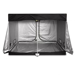 OneDeal-Grow-Tent-5x10