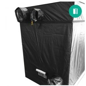 OneDeal-Grow-Tent-5x10-Vents