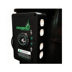 Oxygen-Pot-Systems-6-Site-XL-Super-Flow-Analog-Commander
