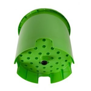 Oxygen-Pot-Systems-6-Site-XL-Super-Flow-Bucket