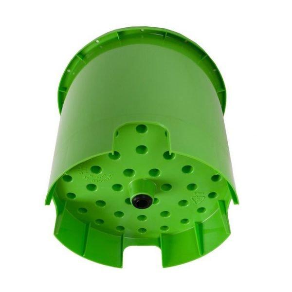 Oxygen-Pot-Systems-6-Site-XL-Super-Flow-Bucket