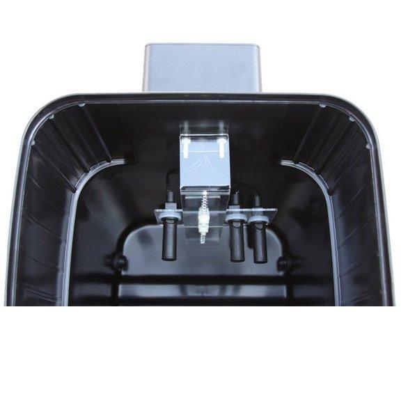 Oxygen-Pot-Systems-6-Site-XL-Super-Flow-Controller