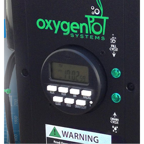 Oxygen-Pot-Systems-6-Site-XL-Super-Flow-Digital
