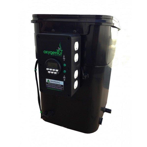 Oxygen-Pot-Systems-Digital-Module