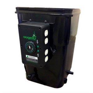 Oxygen-Pot-Systems-GroCommander-Controller-Module-Analog