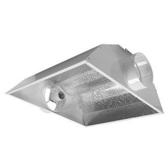 PIPELINE-6-inch-Reflector-w-Internal-Cool-Tube