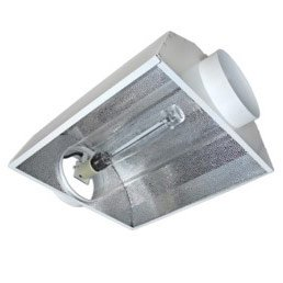PIPELINE-8-inch-Reflector-w-Internal-Cool-Tube