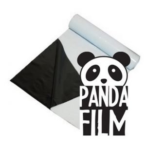 Panda-Film