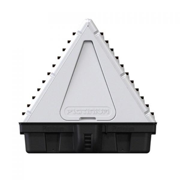 Plantinium-Pyramid-