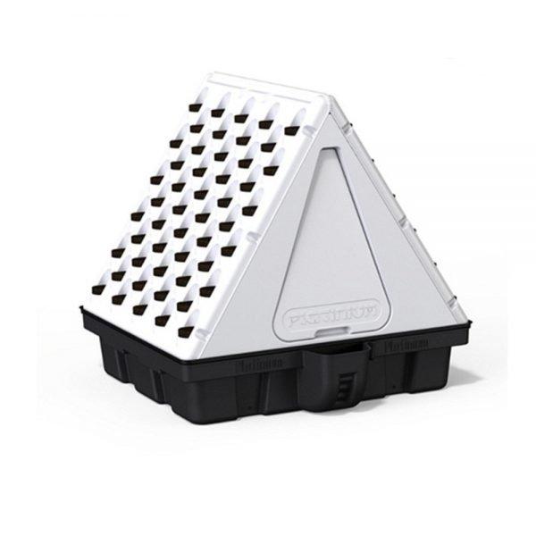 Plantinium-Pyramid-100-Series