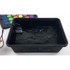 PsyCloner-Water-Pump