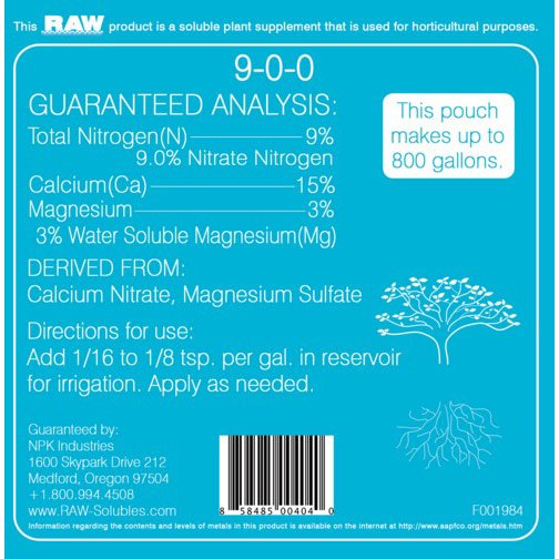 RAW-CalciumMag-