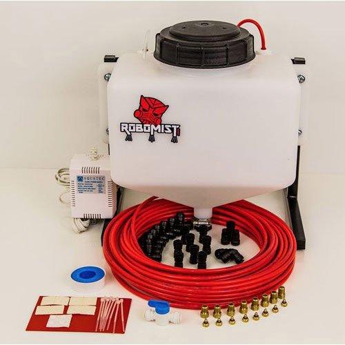 ROBOMIST-Auto-Spray-System-8-Nozzle