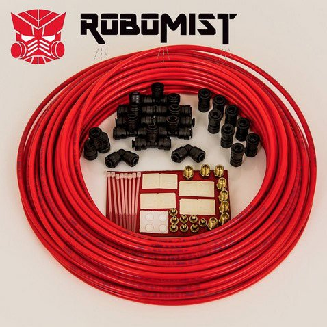 ROBOMIST-Auto-Spray-System-Accessories