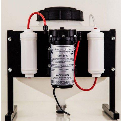 ROBOMIST-Auto-Spray-System-Back