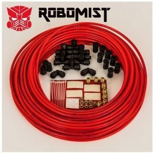 ROBOMIST-Upgrade-Kit-8-nozzle-