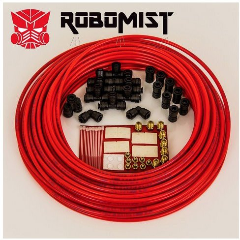 ROBOMIST-Upgrade-Kit-8-nozzle-