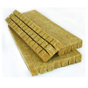 Rockwool-Starter-Sheets