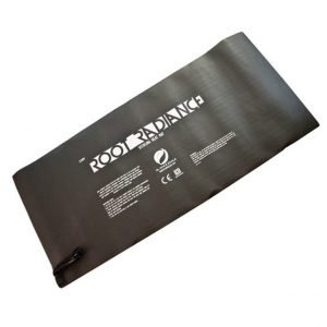 Root-Radiance-Heat-Mat-20.75-Inch-x-48-Inch
