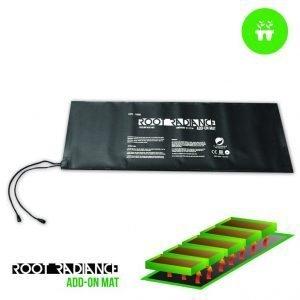 Root-Radiance-Heat-Mat-21-Inch-x-61-Inch